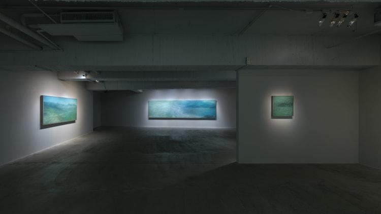 Mind Set Art Center